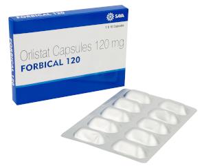 フォビカル
